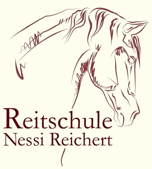 Reitschule Nessi Reichert